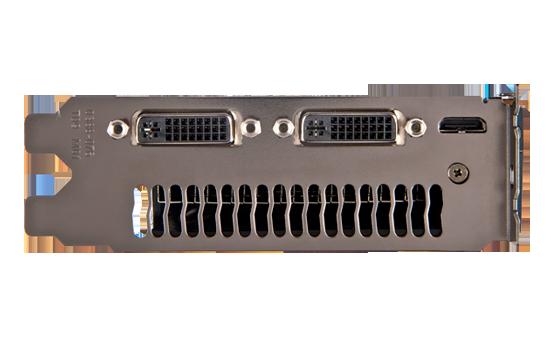 Msi geforce nvidia gtx 560 se