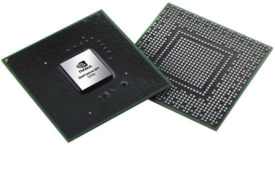 самсунг для nvidia geforce gtx 520mx скачать драйвер