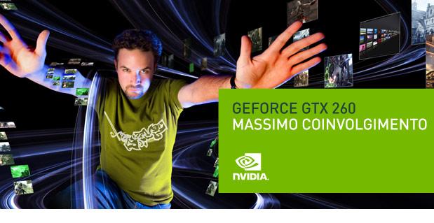 nvidia geforce 310m driver free  windows 7
