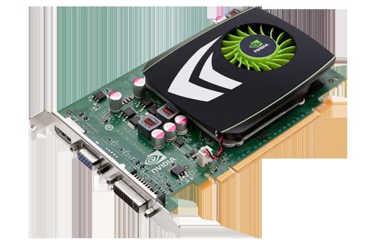 Dell Vostro 220 NVIDIA GeForce GT220 Graphics Driver PC