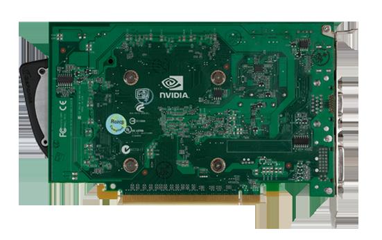 Nvidia Geforce GT 240 Driver