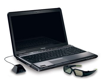Toshiba Satellite A665 nVidia Sound Windows 8 X64 Driver Download