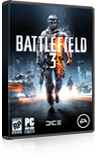 IL TUO PC È PRONTO PER BATTLEFIELD 3?