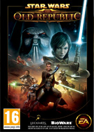 Star Wars™: The Old Republic™