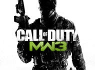 Call of Duty®: Modern Warfare®3